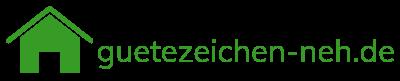 Guetezeichen-neh.de